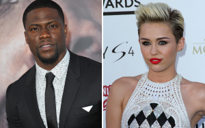 kevin hart net worth miley cyrus net worth