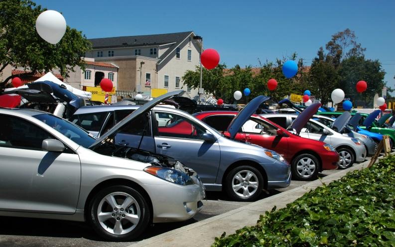 Labor day car deals 2014 nj