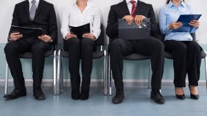 Is Your Career at Risk? 10 Jobs Facing Extinction
