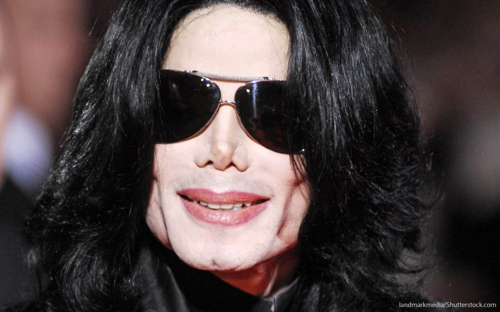 Michael Jackson-Sony Music Deal Earns Estate $750 Million ...