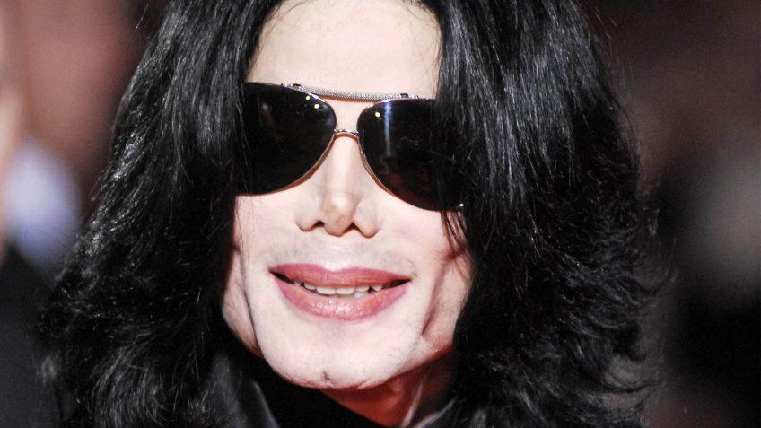 Michael Jackson-Sony Music Deal Earns Estate $750 Million
