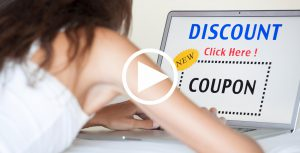 9 Sites for the Best Online Coupons