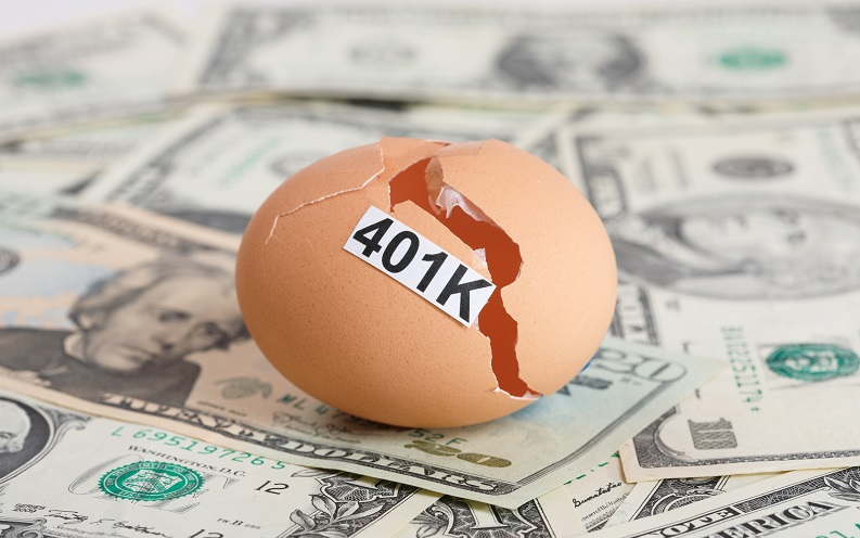 Stop_401_k__contributions.jpg