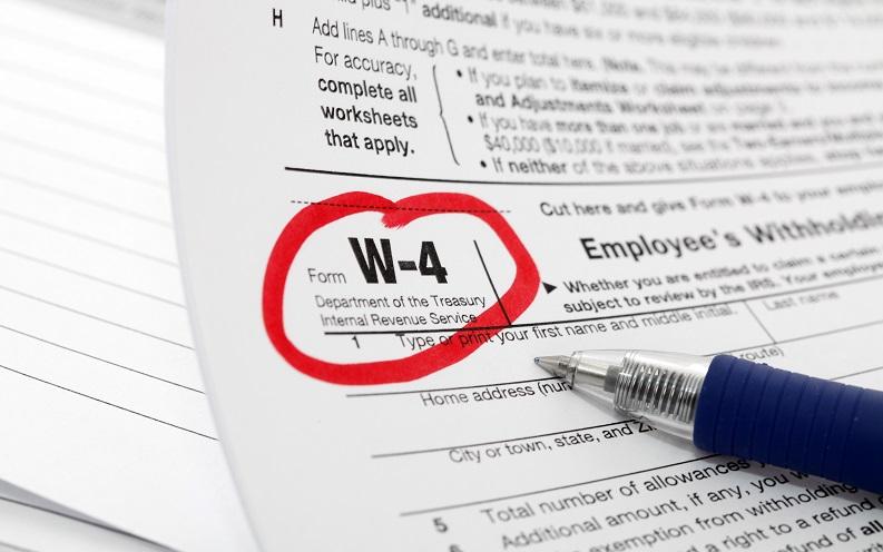 W-4_Exemptions.jpg