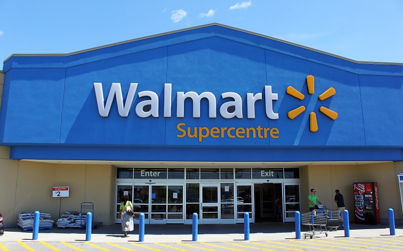 10 Best and Worst Deals at Walmart