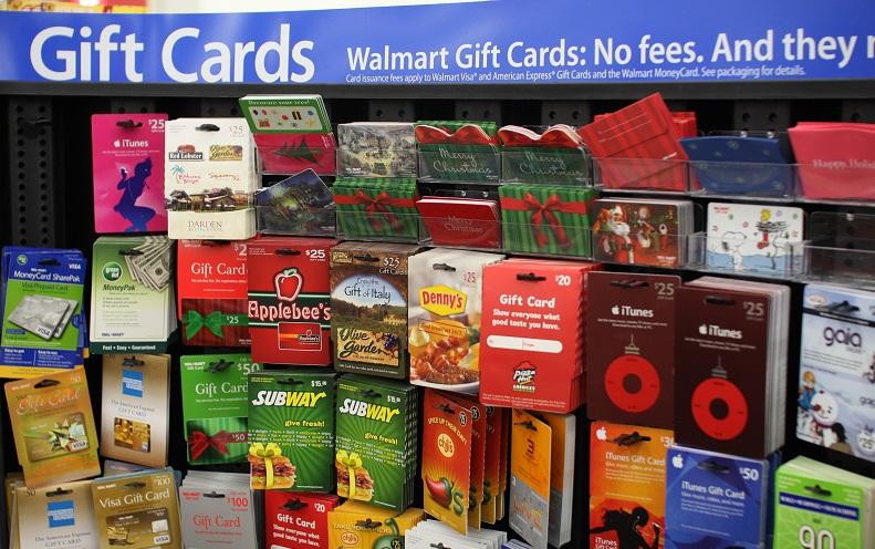 10 Best And Worst Deals At Walmart