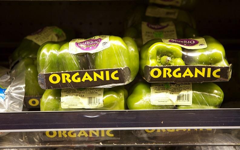 Walmart_Organic_Food.jpg