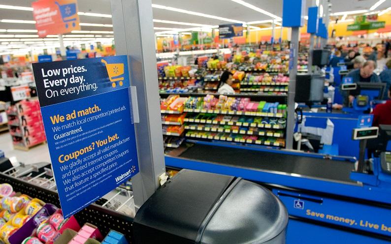 10 Best and Worst Deals at Walmart | GOBankingRates