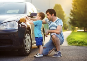 How Foothill Credit Union Simplifies the Car Loan Application Process