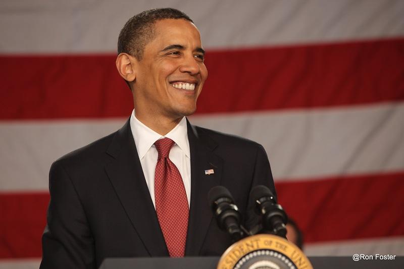 money barack obama worth birthday