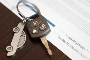 Redwood Credit Union Car Loan Rates