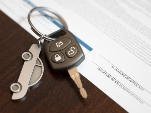 best car loan rates