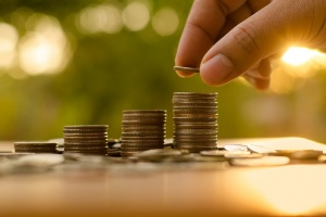 What's the Best Way to Invest My Retirement Money?