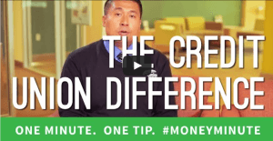 Why You Should Bank With a Credit Union