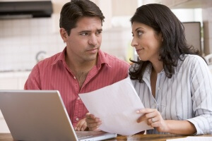 5 Ways Your Credit Score Is Hurting Your Relationship