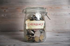 emergency student loans