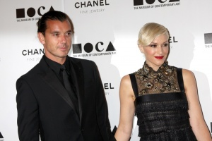Gwen Stefani Net Worth Vs. Gavin Rossdale Net Worth — Who Gets What in the No Doubt Singer's Divorce?