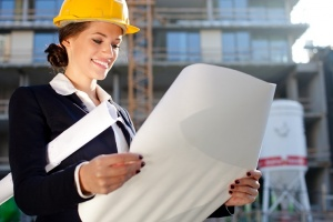 10 Highest-Paying Jobs for Women