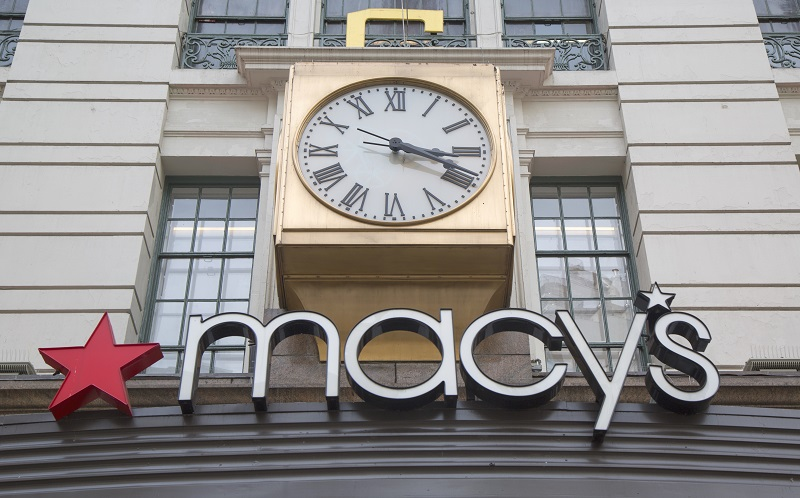 Macy's Alibaba Tmall Deal and How You Contributed to Macy's Missing Its Q2 Earnings Goal