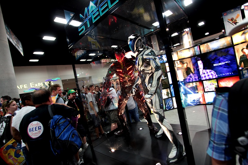 Max steel movie the franchise and breakout star ben winchell s net