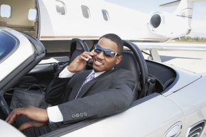 10 Ways to Go From Millennial to Millionaire