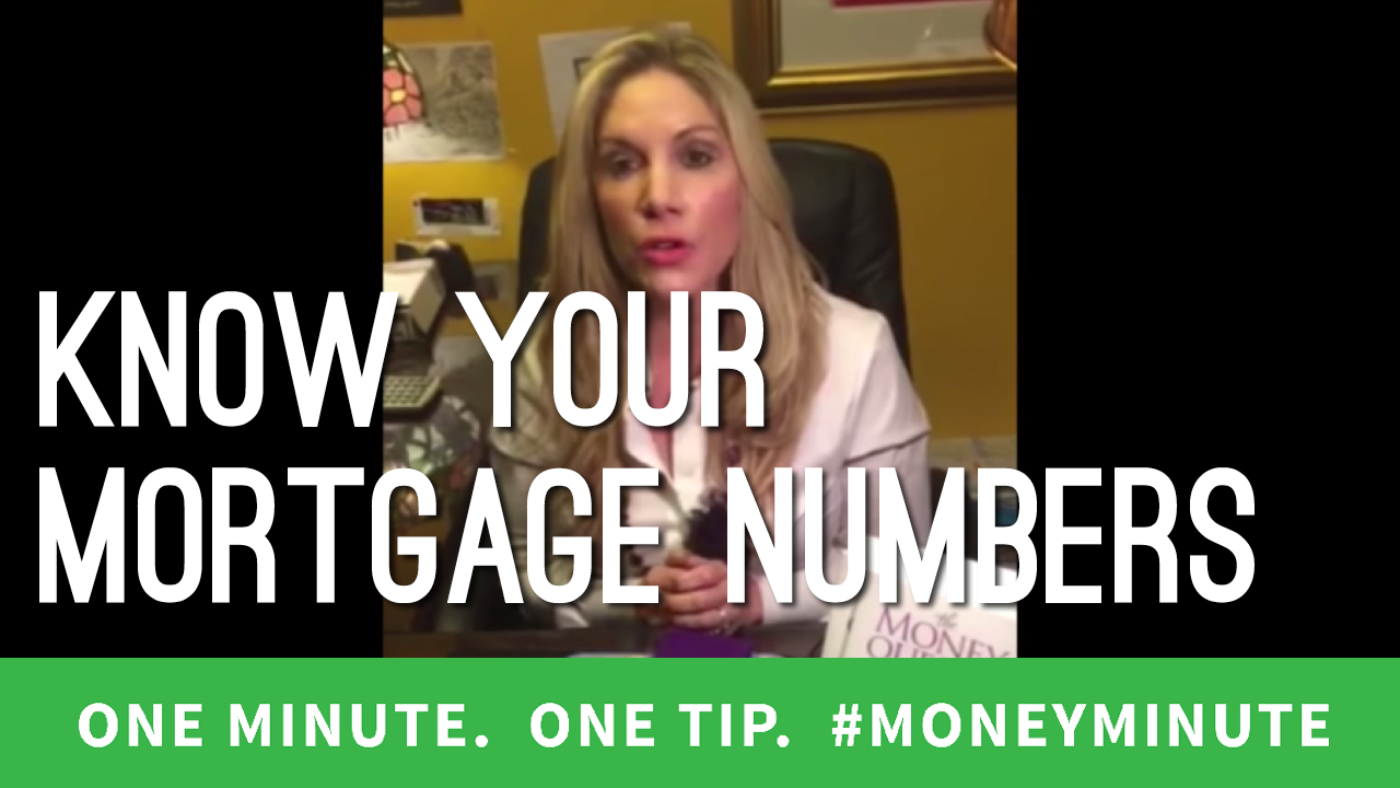 How to Calculate Exactly How Much House You Can Afford