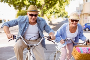 Retirement Planning: How Do I Reach My Retirement Goal?