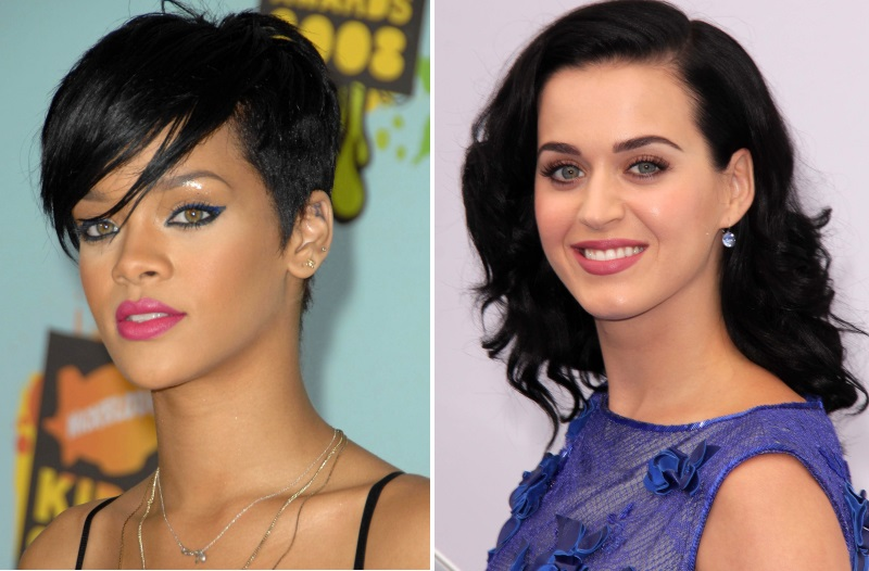 5 Ways Katy Perry and Rihanna Botched Their Finances — What You Can Learn