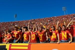 USC Football Coach Sarkisian Apologizes: Salary at Stake Over Drunk Speech?