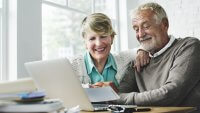 10 Best Stock Market Strategies for Baby Boomers