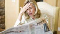 13 Biggest Mistakes Even Experienced Investors Make
