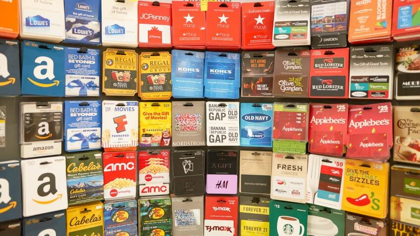 11492, Gift-Cards, Horizontal