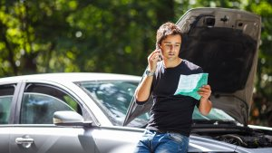 Expert Tips for Getting the Best Car Insurance Rates