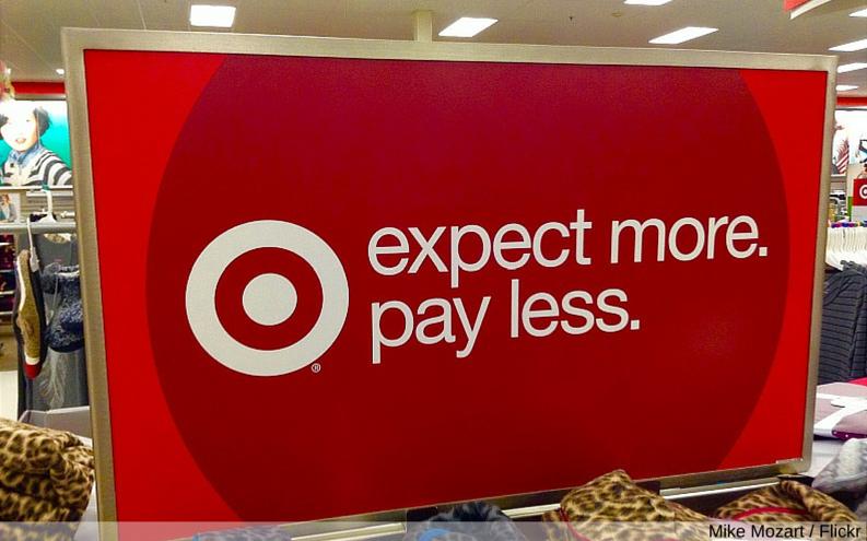 Best_Deals_at_Target.png