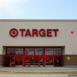 Best Worst Deals at Target