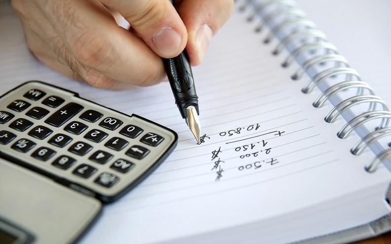 Budgeting_for_Retirement.jpg
