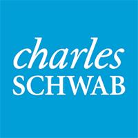 CharlesSchwab