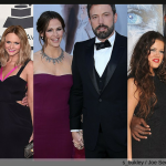 expensive celebrity divorces 2015