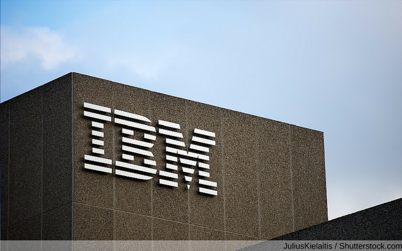 IBM_investment.png