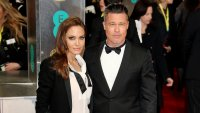 12 of the Most Expensive Celebrity Divorces to Rock Hollywood
