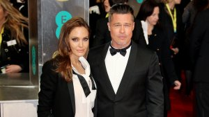 22 of the Most Expensive Celebrity Divorces to Rock Hollywood