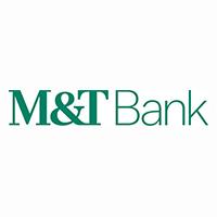 M T Bank