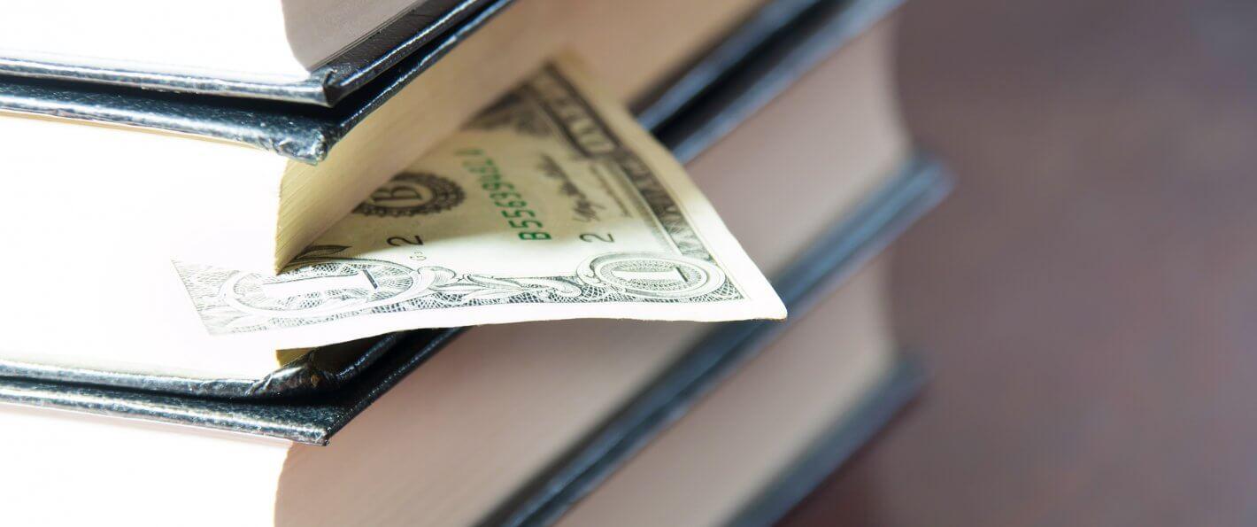 9 Best Investing Books For Beginners