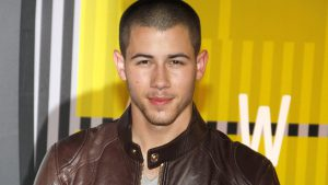 Nick Jonas' Net Worth as 'Last Year Was Complicated' Debuts