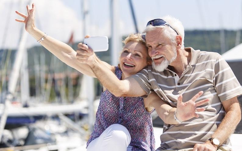 Planning_for_Retirement_X.jpg