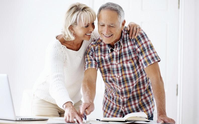 Preparing_for_Retirement.jpg