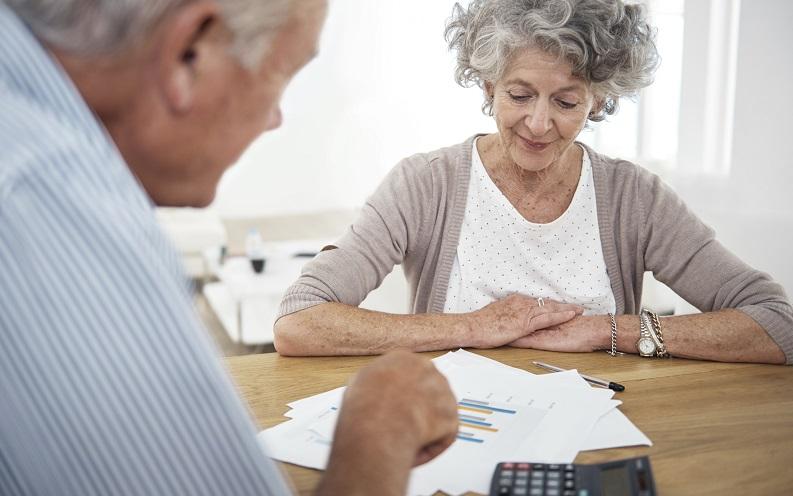 Retirement_Savings_Y.jpg