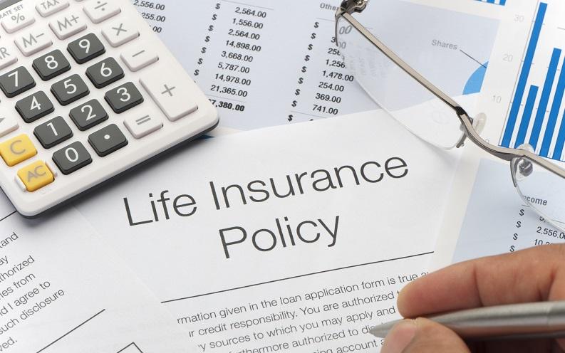 Retirement_insurance.jpg