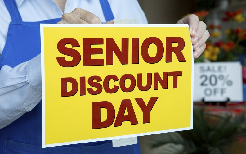 Senior_Discounts_and_Freebies.jpg