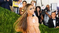 Beyoncé Tops Grammy Nominations: See How Much This Diva Is Worth